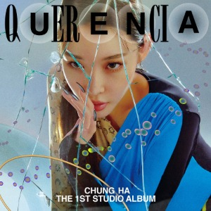 ((종료)) 청하 The1st Studio Album Querencia((2월 16일 발매))